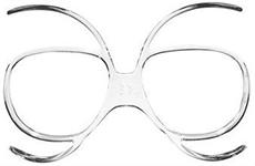 Ski Goggles Insert - Type 1