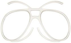 Ski Goggles Insert - Type 2