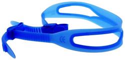 (1) Replacement strap for S7 swim goggles