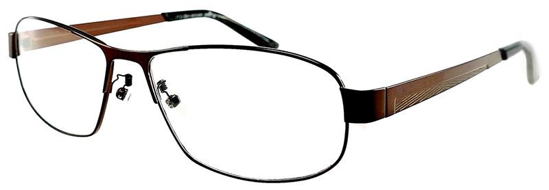 blue light blocking reading glasses 1 75 bofi mena