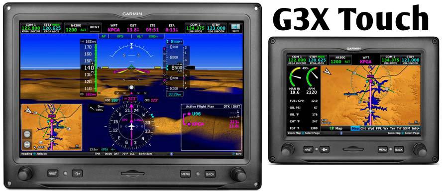 garmin-g3x-touch-7-10.jpg