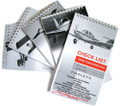 Pooleys Aircraft Checklists