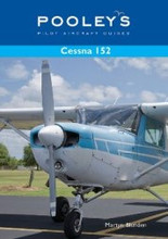 Pooleys Pilot Aircraft Guide Cessna 152