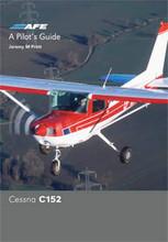 Aircraft Pilots Guides