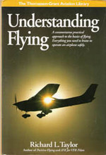 Understanding Flying Book