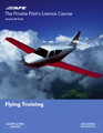 Jeremy Pratt Private Pilot Licence Course Vol 1 Flying Training