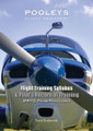 AOPA The European JAR-FCL Syllabus and Record of Training, Private Pilots Licence Course