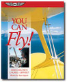 ASA You Can Fly Book