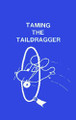 Taming the Taildragger Book