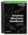ASA Mechanics Handbook Volume 4