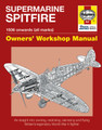 Haynes Workshop Owners Manuals