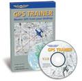 ASA GPS Trainer