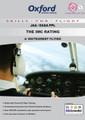 OAT Media IMC Rating and Instrument Flying CD-Rom