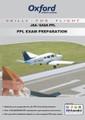 OAT Media PPL Exam Prep