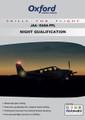 OAT Media JAA Night Rating CD-ROM