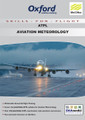 OAT Media ATPL Meteorology CD-ROM
