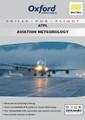 OAT Media ATPL Meteorology CD-ROM