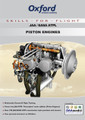 OAT Media Aircraft Piston Engines CD-ROM