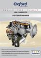 OAT Media Aircraft Piston Engines CD-ROM