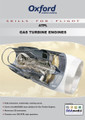 OAT Media ATPL Gas Turbine Engines CD-ROM