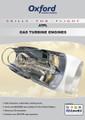 OAT Media ATPL Gas Turbine Engines CD-ROM