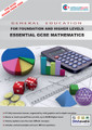 OAT Media Essential GCSE Mathematics CD-ROM