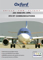 OAT Media IFR RT Communications CD-ROM