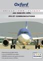 OAT Media IFR RT Communications CD-ROM