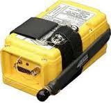 Artex ME406P Base Pack (No External Antenna)