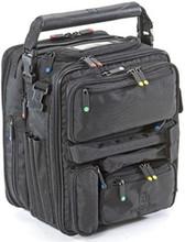 Brightline Bag