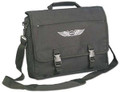 ASA Briefcase