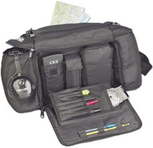 ASA Professional Pilot Bag