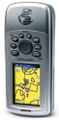 Garmin GPS MAP 96C