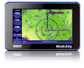 Honeywell Bendix/King Skyforce AV8OR GPS