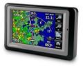 Garmin Aera 550 GPS