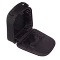Tassia Single Headset Case