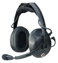 Pilot Communications PA17-79 Headset