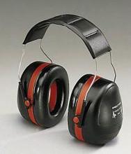 Peltor H540A Double Ear-Shell Eardefender