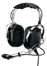 Pilot Communications P51 (Adult) Headset