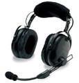 Flightcom 5DX Headset