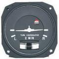 RC Allen RCA82A-11 Turn Coordinator 11-30v Unlit