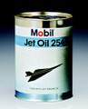 ExxonMobil Jet Oil 254