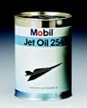 ExxonMobil Jet Oil 254