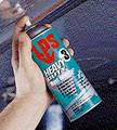 LPS-3 Anti Corrosion Lubricant