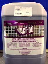 Lear Chemicals ACF-50 20 Litre Drum