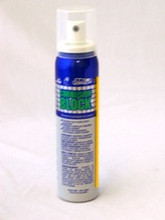 Lear Chemicals Corrosion Block 4oz Pump Spray