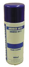 Ardrox 6012 Multi Purpose Foam Cleaner
