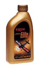 ExxonMobil Elite 20W-50 Case