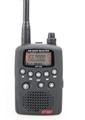 Thunderpole AR109 Radio