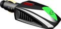 CO Guardian Aero-152A Carbon Monoxide Detector